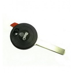 Κενό Κλειδί Smart και Λάμα T00SMR1P