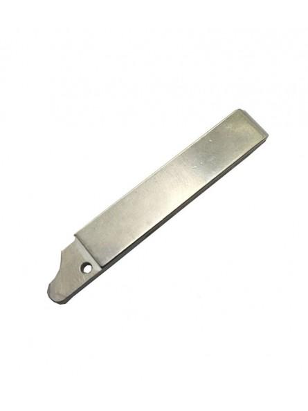 Ανταλλακτική Λάμα Peugeot HU83 για Αναδιπλωμένα Κλειδιά