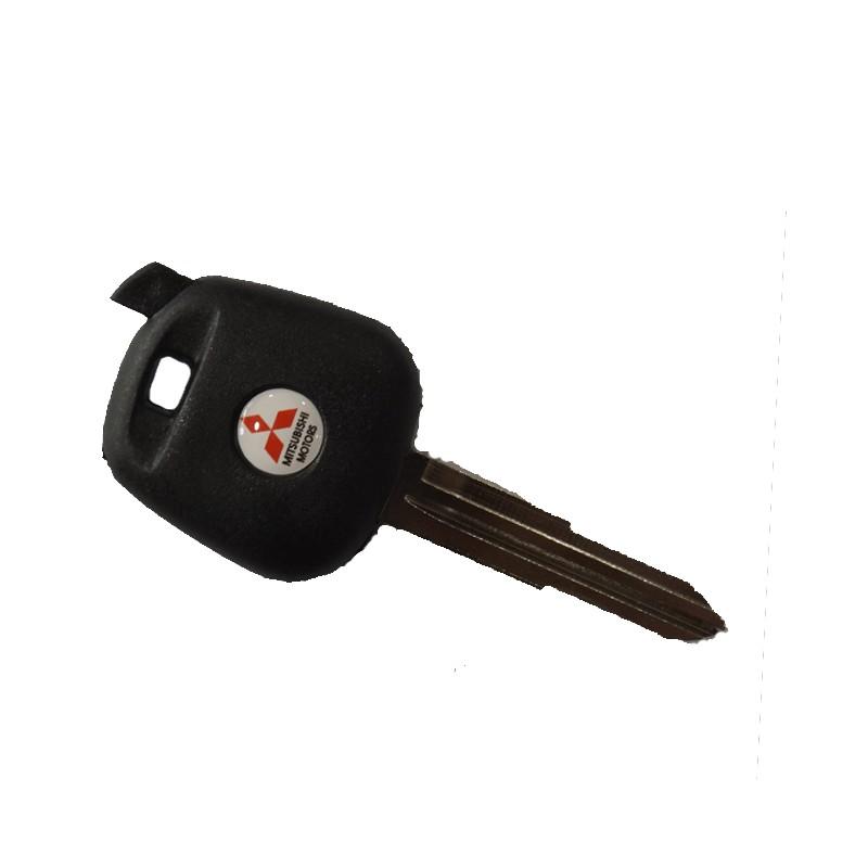 Κενό Κλειδί Mitsubishi και Λάμα MIT8T00