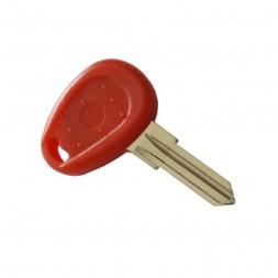Απλό Κλειδί Givi-Kappa και Λάμα BT2