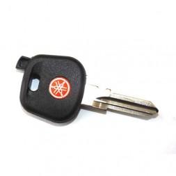 Κενό Κλειδί Yamaha με Υποδοχή για Chip και Λάμα ZD23RT00