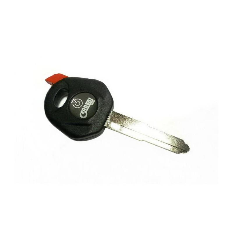 Κενό Κλειδί Yamaha και Λάμα YH35RT00