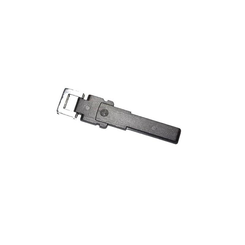 Ανταλλακτική Λάμα Volkswagen HU66 για το Smart Key Passat