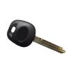Κενό Κλειδί Toyota και Λάμα TOY47TOO