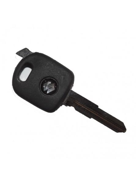 Κενό Κλειδί Suzuki και Λάμα SZ11RT00