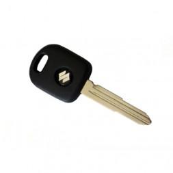 Κενό Κλειδί Suzuki και Λάμα SZ12T00