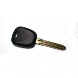 Κενό Κλειδί Suzuki και Λάμα TOY43T00