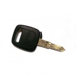 Κενό Κλειδί Subaru και Λάμα NSN11T00