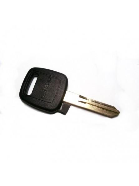 Κενό Κλειδί Subaru και Λάμα NSN14T00