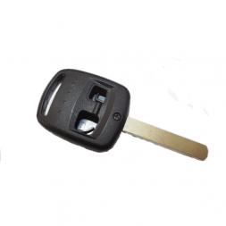 Κέλυφος Κλειδιού Subaru με 2 Κουμπιά και Λάμα DAT17