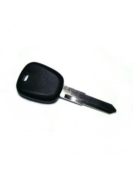 Κενό Κλειδί Suzuki και Λάμα HU133T00
