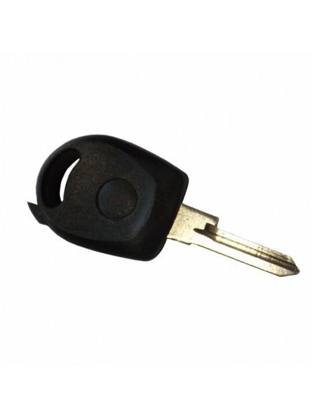 Κενό Κλειδί Skoda και Λάμα SK22RT00