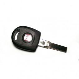 Κενό Κλειδί Seat με Φωτάκι και Λάμα HU66T00