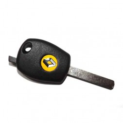 Κενό Κλειδί Renault και Λάμα VA2T00