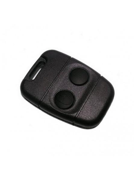 Κέλυφος Κλειδιού για Control Rover - Mg με 2 Κουμπιά