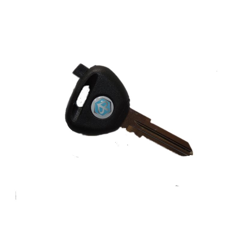 Κενό Κλειδί Piaggio και Λάμα GT15RT00