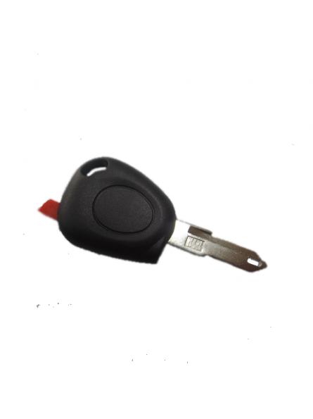 Κενό Κλειδί Renault και Λάμα NE73T00