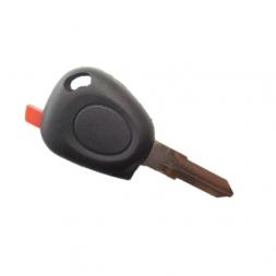 Κενό Κλειδί Renault και Λάμα VAC102TOO