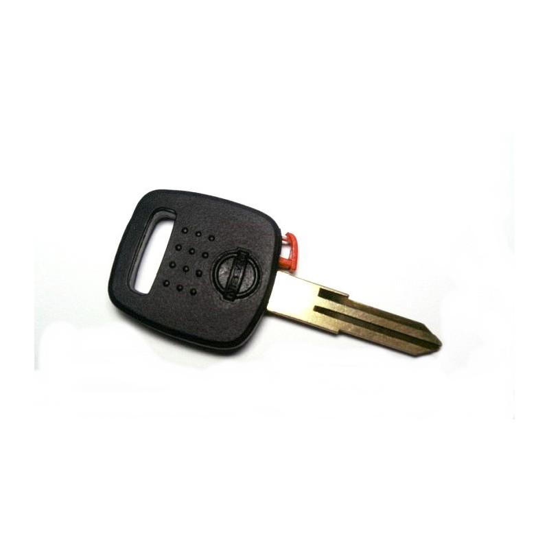 Κενό Κλειδί Nissan και Λάμα NSN11T00