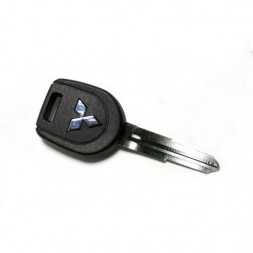 Κενό Κλειδί Mitsubishi και Λάμα MIT11RT00
