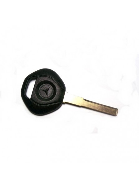 Κενό Κλειδί Mercedes και Λάμα HU64T00