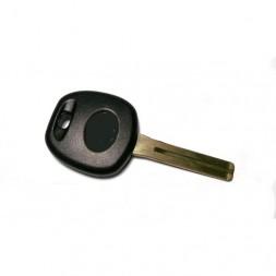 Κενό Κλειδί Lexus και Λάμα TOY48T00