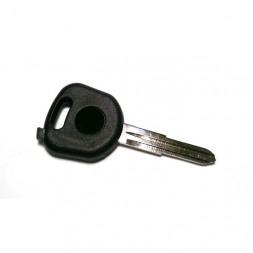 Κενό Κλειδί Kia και Λάμα KIA3RT00