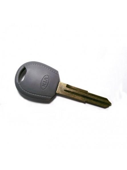 Απλό Κλειδί Kia και Λάμα HYN6T14