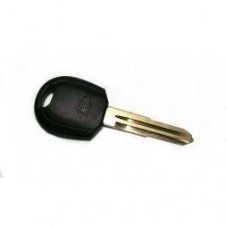 Κενό Κλειδί Kia και Λάμα ΗΥΝ7RΤ00