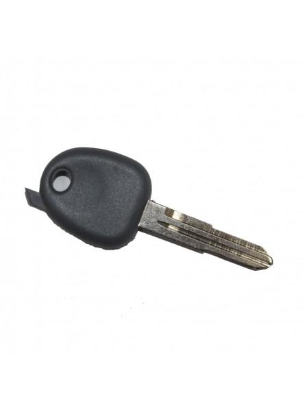 Κενό Κλειδί Kia και Λάμα KIA3T00