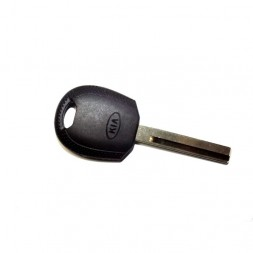 Κενό Κλειδί Kia (Για Νέα Μοντέλα)