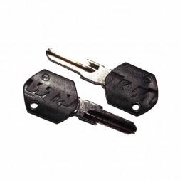 Απλό Κλειδί KTM και Λάμα ZD23RCP