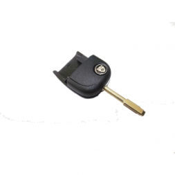 Κενό Κλειδί Jaguar και Λάμα FO21T00