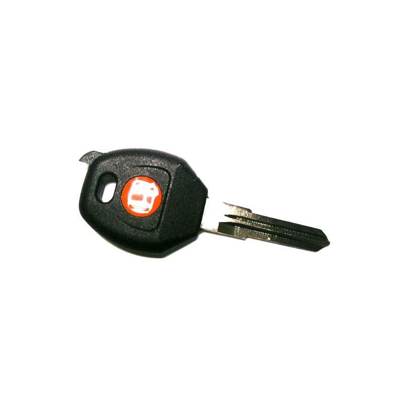 Κενό Κλειδί Honda και Λάμα NE77RT00