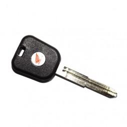Κενό Κλειδί Honda και Λάμα HON70T00
