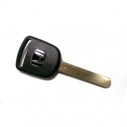 Κενό Κλειδί Honda και Λάμα HON66T00