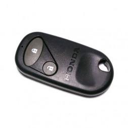 Κέλυφος Κλειδιού για Control Honda με 2 Κουμπιά