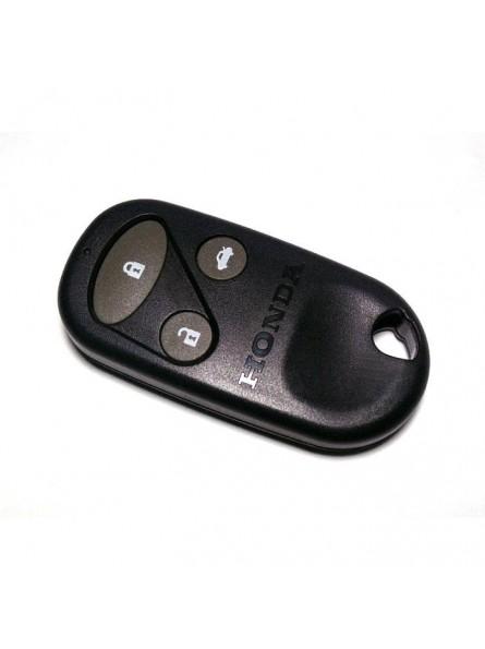 Κέλυφος Κλειδιού για Control Honda με 3 Κουμπιά