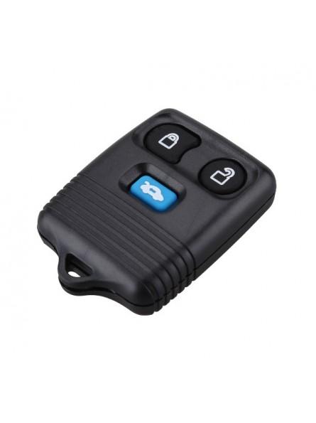 Κέλυφος Κλειδιού για Control Ford με 3 Κουμπιά για το Transit