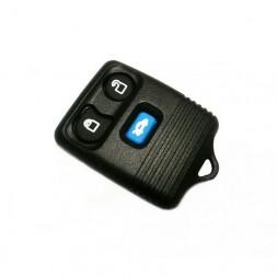 Τηλεχειριστήριο Ford με 3 Κουμπιά (Transit, Maverick)