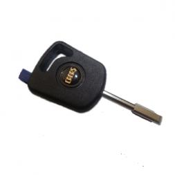 ΚενόΚλειδί Ford και Λάμα FO21T00