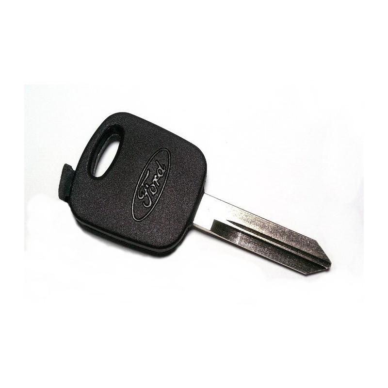 Κενό Κλειδί Ford και Λάμα FO38RT00