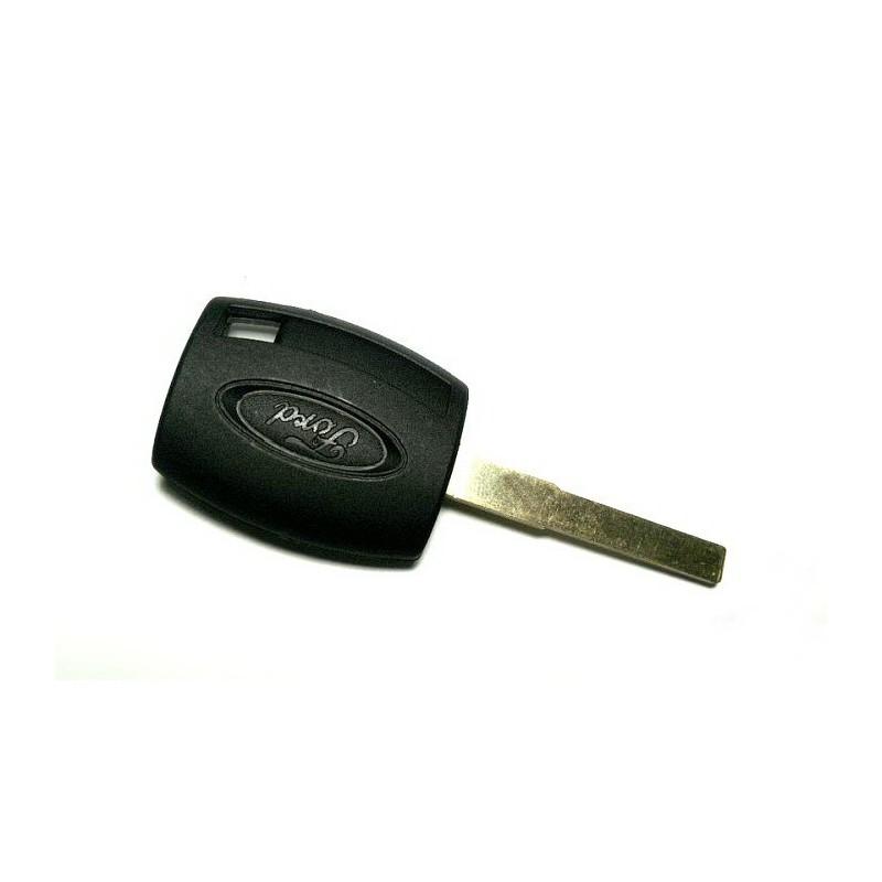 Κενό Κλειδί Ford και Λάμα HU101T00