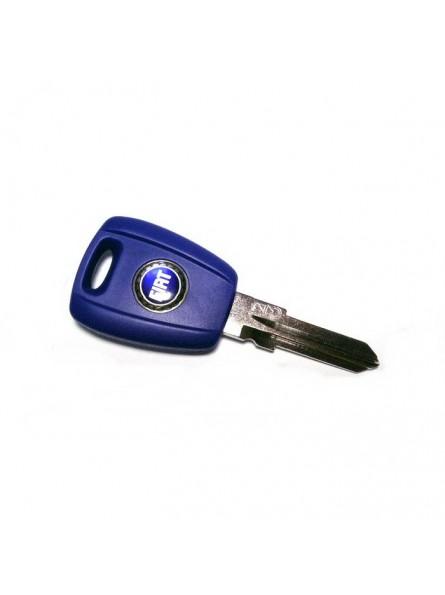 Κενό Κλειδί Fiat και Λάμα GT15RT00