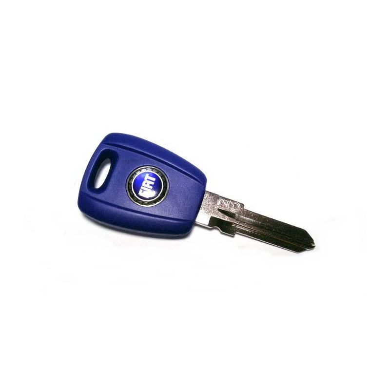 Κενό Κλειδί Fiat και Λάμα GT15RT5
