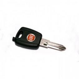 Κενό Κλειδί Fiat και Λάμα GT10T00