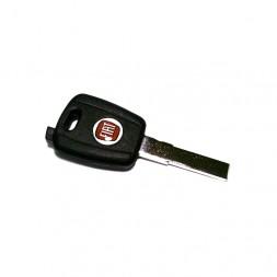 Κενό Κλειδί Fiat και Λάμα SIP22T00