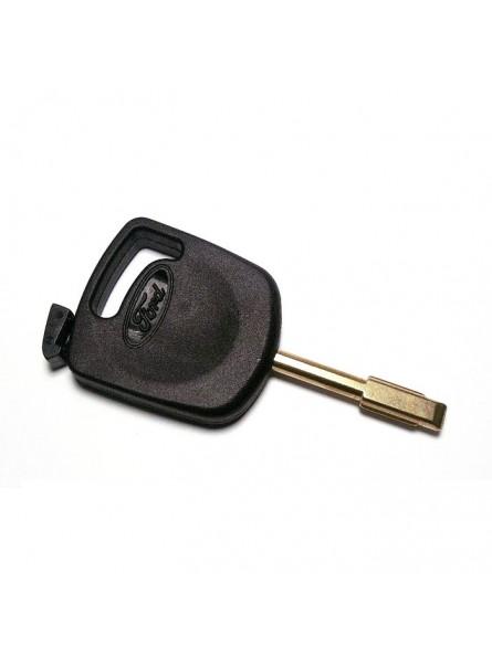 Κενό Κλειδί Ford και Λάμα FO21T00