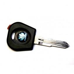 Κενό Κλειδί Daewoo και Λάμα DWO5RT00