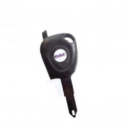 Κενό Κλειδί DAF και Λάμα NE72T00